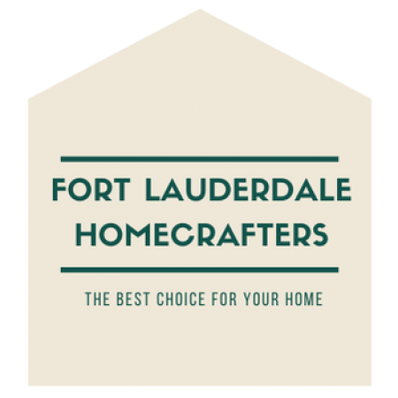 fort-lauderdale-home-remodel-logo