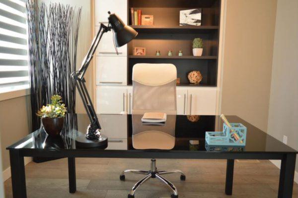custom cabinets fort lauderdale